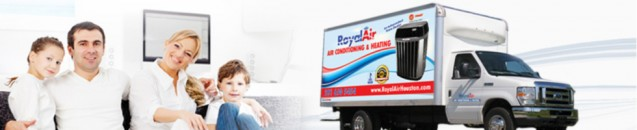 AC Repair Brookshire TX | About